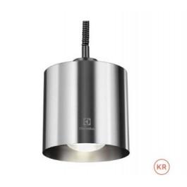 Lámpara térmica calientaplatos Electrolux EWL 1 AX