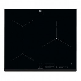 Vitro ELECTROLUX EIF61342