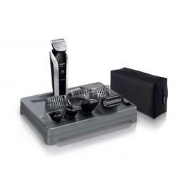 Afeitadora Philips QG3380