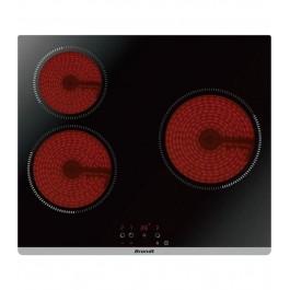 Vitro BRANDT BPV6320B