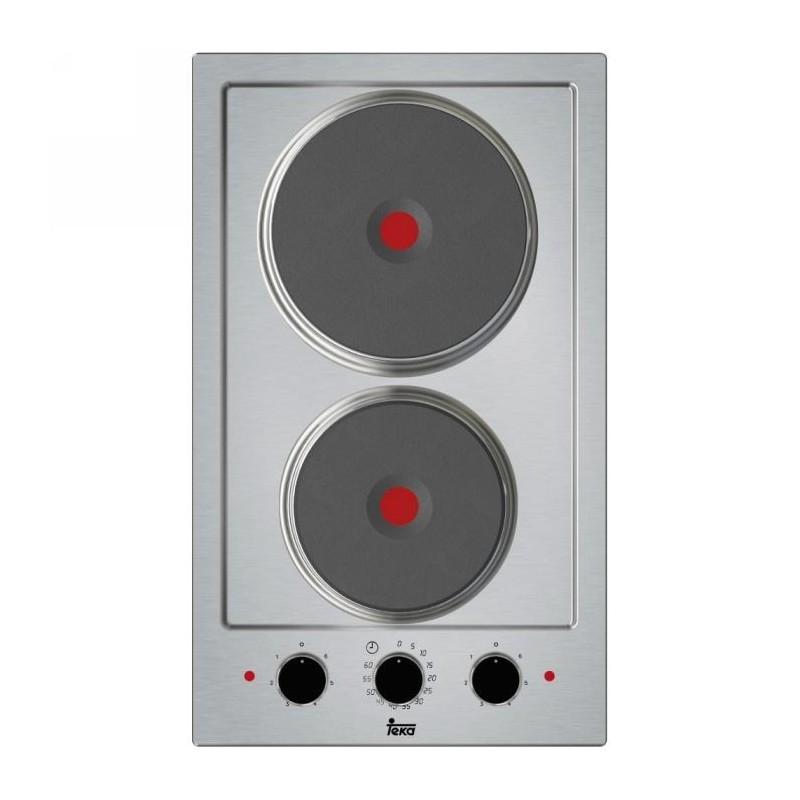 Placa TEKA 40214495 EFX 30.1 2P-T