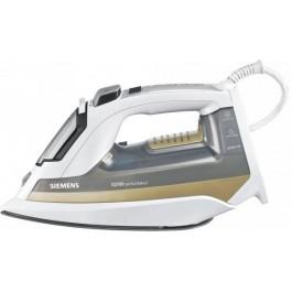 Plancha ropa Siemens Pae TB603010