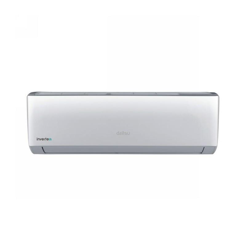 Aire acondicionado Split 1x1 Inverter Daitsu ASD18UIDA COMP 3995 frig/h 4299 Kcal/h