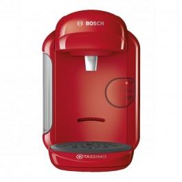 Cafetera Bosch Pae Tassimo TAS1403