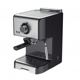 Cafetera espresso manual TM PCF101