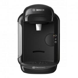 Cafetera Bosch Pae Tassimo TAS1402