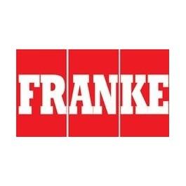 Vitro FRANKE 1080530024 FHR 604 C T BK