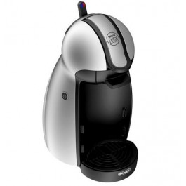 Cafetera Dolce Gusto Delonghi EDG201S