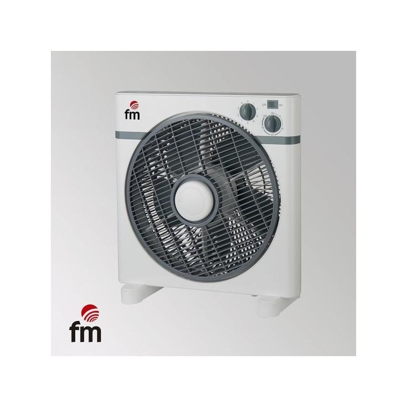 Ventilador FM BF3