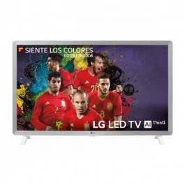 "TV Led 32"" LG 32LK6200PLA Full HD Smart TV"