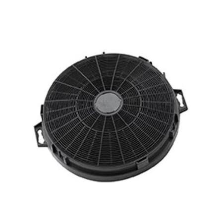 SMEG FLTSI Filtro Carbón