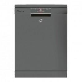 Lavavajillas Hoover AXI HDPN 4S603PX clase A+++ 60cm inox