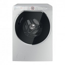 Lavadora secadora Hoover AXI AWDPD 496LH/1S de 9kg 1400rpm 60cm