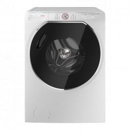 Lavadora secadora Hoover AXI AWDPD 4138LH/1S de 13kg 1400rpm 60cm