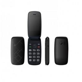 "Telefono concha 2,4"" Qubo Neo"