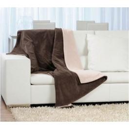 Manta eléctrica de sofa IND TH 01