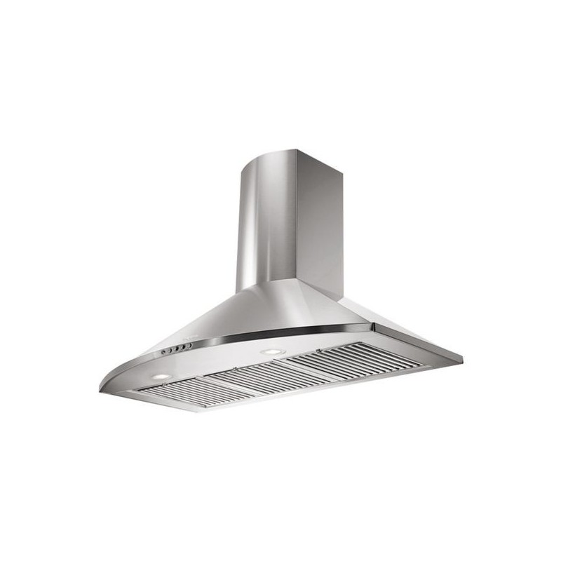 Campana decorativa Mepamsa Tender Plus Inox 70cm