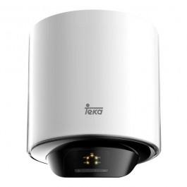 Termo eléctrico vertical Teka Smart EWH 15 VE-D de 15 litros