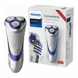 Afeitadora Philips Pae SW370007