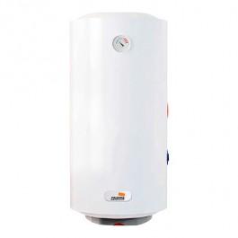 Termo eléctrico vertical Cointra Aura Plus N 150 con capacidad de 130 litros