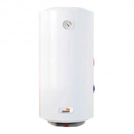 Termo eléctrico vertical Cointra Aura Plus N 100 de 95 litros