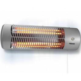 Estufa calefactor de Baño Brixton KA-5010 calentador