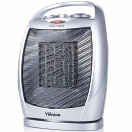 Estufa calefactor TriStar KA-5038 calentador