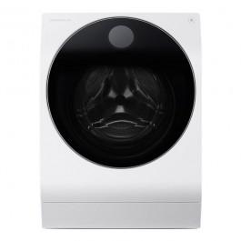 Lavasecadora LG LSWD100