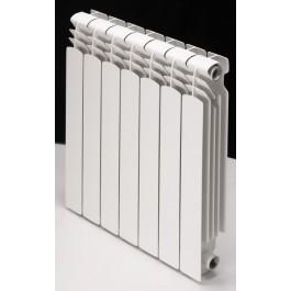 Radiador Cointra Orión 600 12 elementos