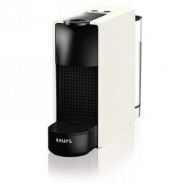 KRUPS XN1101 Essenza Mini