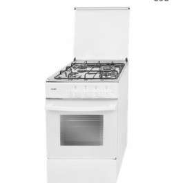 Cocina SVAN SVK5030GBB