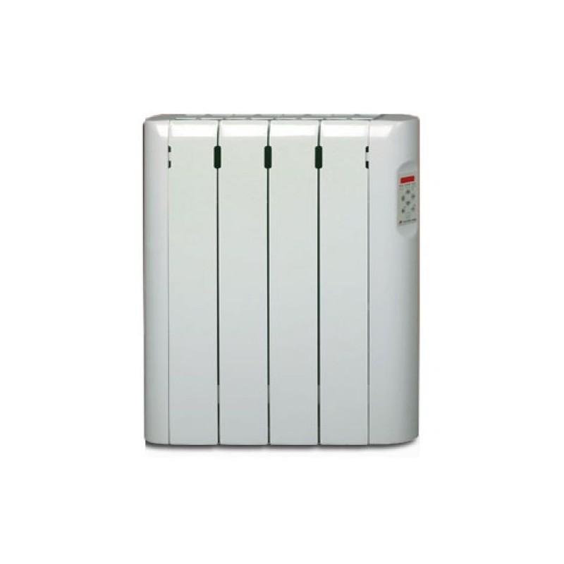 Emisor termico Haverland RC4E 500w 4 elementos