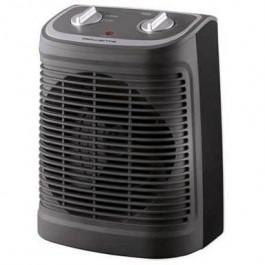 Calefactor Rowenta Termoventilador vertical SO2330F0