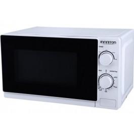 Microondas Infiniton MW-0115 blanco