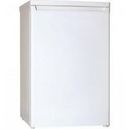 Frigo Infiniton FG1712 blanco 85cm A+