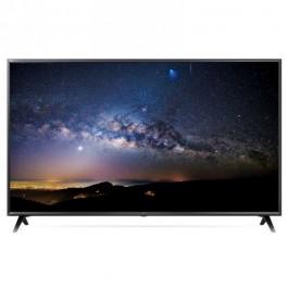 "Televisor 65"" LG 65UK6300PLB Led UltraHD 4K"