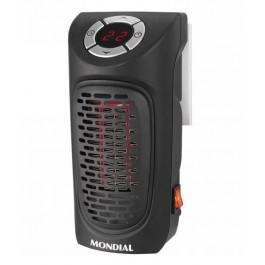 Calefactor Mondial A 12 COMFORT PLUG heater