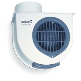 Extractor cocina Cata GS400M