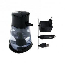 Humidificador Kayami HM140U de 140ml