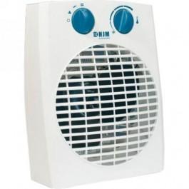 Calefactor HJM 609 de 2000w