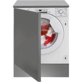 Lavadora integrable Teka LI51280 8kg
