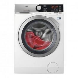 Lavadora secadora Aeg L7WEE962 9kg 1600rpm clase A