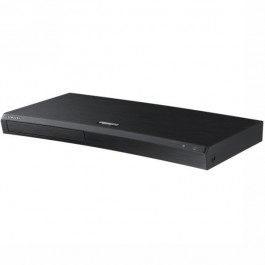 Blu Ray Reproductor Samsung UBDM8500