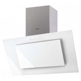 Campana Edesa ECV9831GWH blanco clase A 90cm