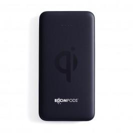 Bateria externa Boompods powerboom qi