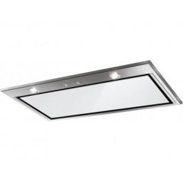 Campana Mepamsa Irun 52 cristal blanco 52cm