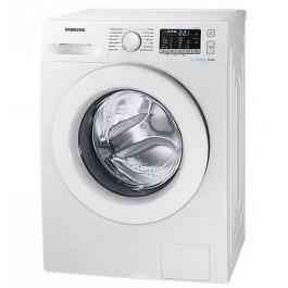 Lavadora Samsung WW80J5355MW 8kg A+++ blanco