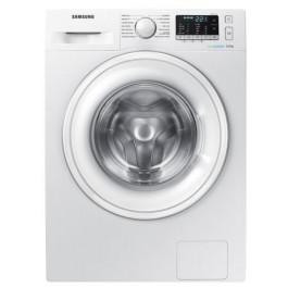 Lavadora Samsung WW90J5455DW/EC 9kg A+++ 1400rpm