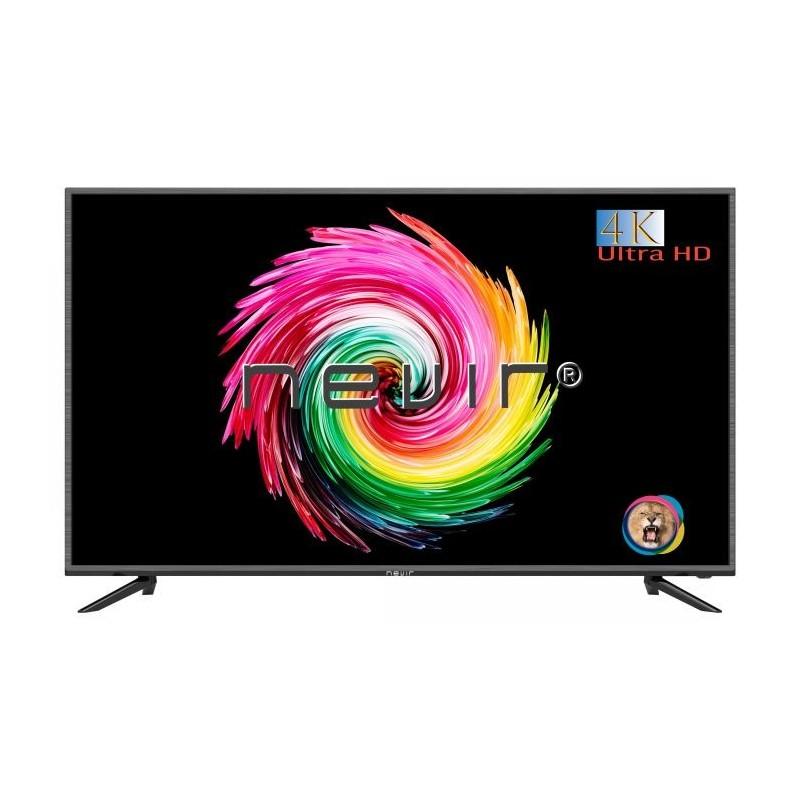NEVIR NVR8000554K2WN SmartTV