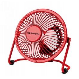 Circulador de aire Orbegozo PW1021